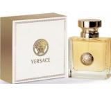 Versace pour Femme EdP 100 ml Eau de Parfum