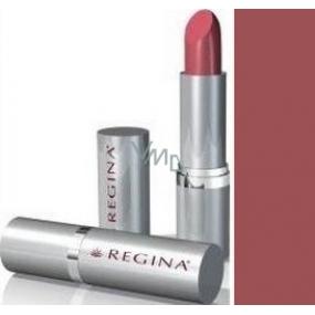 Regina Emollient lipstick with collagen shade 08 3.3 g