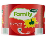 This Family Economy toilet paper 2 ply 68 m 1 piece