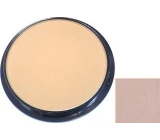Jenny Lane Compact Powder No. 7 18 g