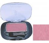 Jenny Lane Compact pink large No. 3 2.3 g