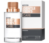 Maurer & Wirtz Tabac Gentle Men Care voda po holení 90 ml