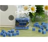 Lima Aroma wax Alpine meadow 20 cubes 16 g