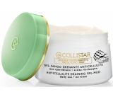 Collistar Anticellulite Draining Cellulite Drain Gel 400 ml