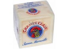 Chante Clair Chic Savon Marseille genuine Marseille solid soap 300 g