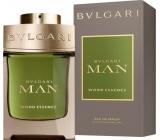 Bvlgari Man Wood Essence EdP 60 ml Women's scent water