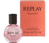 Replay Her edt 20ml