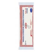 Hartmann Bandage hydrophilic elastic sterile 12 cm x 4 m