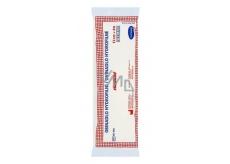 Balloon hydrophilic elastic sterile 12cmx4m 1204