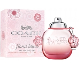 Coach Floral Blush EdP 30 ml Women's scent water