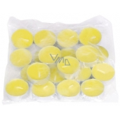TEA TEA Candle Citronella 20pcs in bag 5697