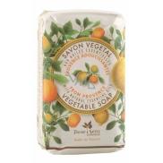 Panier des Sens Provence three times extra fine ground soap 150 g