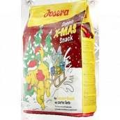 Josera Christmas Seppl treat Supplementary food for dogs 0.9 kg