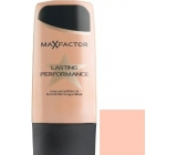 Max Factor Lasting Perfomance Makeup 101 Ivory Beige 35 ml