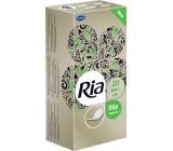 Ria Premium Air hygienic panty intimate pads 20 pieces