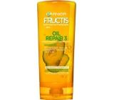 Garnier Fructis Oil Repair 3 strengthening balm for dry and coarse hair 200 ml