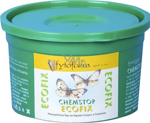 Chemstop ecofix