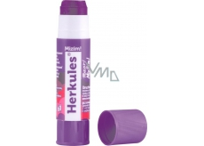 Hercules I am disappearing adhesive stick with vanishing color 8 g