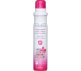 Evoluderm deodorant 200ml Alun / Orchid 2557