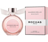 Rochas Mademoiselle Rochas perfumed water for women 50 ml