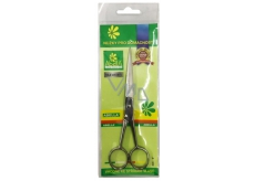 Abella Household scissors 15.2 cm 835