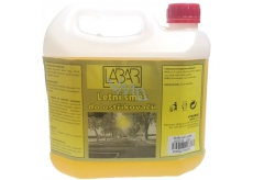 LABAR Summer mix for washers 3l 6373