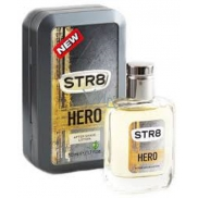 Str8 Hero after shave 50 ml