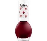 Miss Sports 1 Min to Shine Nail Polish 240 7 ml