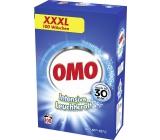 Omo Universal detergent 100 doses