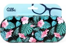 Albi Original Case for glasses glasses Tropic 15,7 x 6,2 x 3,2 cm