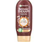 Garnier Botanic Therapy Ginger Recovery revitalizing balm for dull and fine hair 200 ml