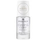 Essence Clean & Care primer 8 ml