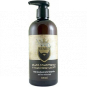 By My Beard Beard Conditioner and Moisturizer 300 ml
