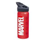 Epee Merch Marvel Aluminum bottle 710 ml