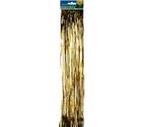 Lamella gold 45 x 30 cm 1 piece