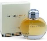 Burberry Burberry for Woman parfémovaná voda 100 ml