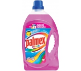 Palmex 5 Color tekutý prací prostředek 60 dávek 4,38 l