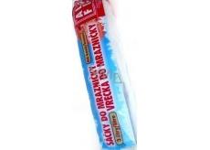 Alufix Freezer bags 3 liters, 40 pieces