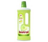 Bistrol 3in1 For lino and tiles cleaning agent 750 ml