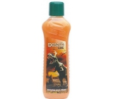 Bohemia Gifts & Cosmetics Kids Dino Apricot Cream Bath Foam 1 l