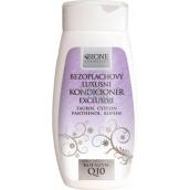 Bione Cosmetics Exclusive & Q10 Luxury Leave-In Conditioner 260 ml