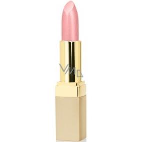 Golden Rose Ultra Rich Color Lipstick Shimmering Lipstick 76, 4.5 g