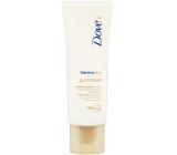 Dove Derma Spa Goodness3 krém na ruce pro suchou pokožku 75 ml