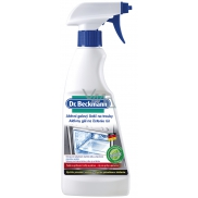 Dr.Beckmann Active gel for stoves, grills and ovens, 375 ml