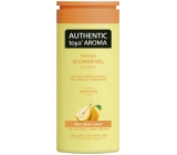 Authentic Toya Aroma SGl 400ml Ripe Asian Pear 1279