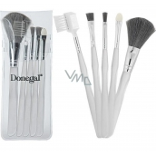 Donegal Make-up Brush 5 Piece 9317