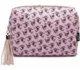 Cosmetic handbag 90189