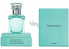 Tiffany & Co. Tiffany Intense perfumed water 50 ml