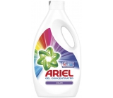 ARIEL GEL 40dv.2,2l Color 1559