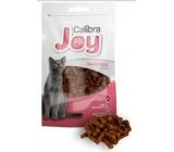 CALIBRA 70g Joy Cat salmon stick